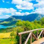 Big Data para potenciar el turismo en Zahara de la Sierra